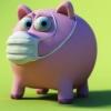Особливості профілактики свинячого грипу