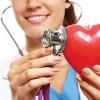 Особливості профілактики захворювань серцево-судинної системи