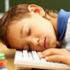 Особливості роботи мозку у дітей з сдуг