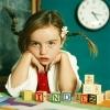 Особливості виховання дитини 6 років