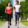 Від раку печінки захистить біг, а від онкології нирок - алкоголь