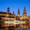 Відпочинок в німеччині: що подивитися?