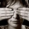 Пальминг: релакс для втомлених очей