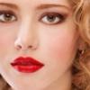 Перманентний макіяж: за і проти