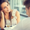 Перше побачення: про що варто промовчати