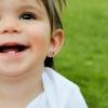 Харчування дитини після року: розширюємо раціон