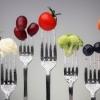 Харчування вегетаріанців: чого не вистачає