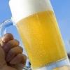 Пиво захистить від утворення тромбів