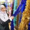 Чому іслам проти святкування нового року