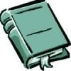 Чому люди стали менше читати?