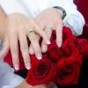 Чому чоловіки не одружуються