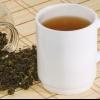 Чому ми п`ємо чай