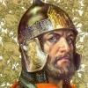Чому невський - святий