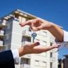 Чому сбербанк відмовляє в іпотеці