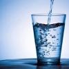 Чому вода нічим не пахне