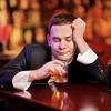 Чому напідпитку алкоголь людина стає сміливіше