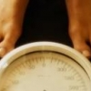 Схуднути за 5 днів