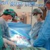 Показання та протипоказання для катетеризації сечового міхура