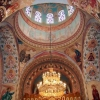 Покровський собор, севастополь: опис, історія, цікаві факти