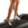 Чи корисний біг на місці для схуднення?