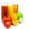 Користь свіжих соків: як поправити здоров`я і знайти красу
