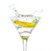 Користь води з лимоном