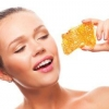 Чи допомагає кориця і мед від прищів, їх переваги і недоліки