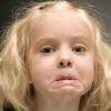 Допомога дитині при судомах