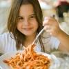 Підвищений апетит. Причини виникнення