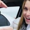 Переваги уроків водіння з інструктором