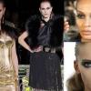 Зачіски та макіяж на тижні високої моди в парижі - б`юті-образи