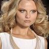 Зачіски в кольорі: найгарячіші новинка 2011