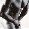 Причини і симптоми запалення лімфовузлів у паху у чоловіків