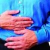 Причини тяжкості в шлунку і шляхи вирішення проблеми