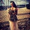 Прима-балерина діана вишнева вийшла заміж