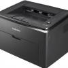 Принтер samsung ml-1640 характеристики, фото і відгуки