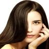 Маски для волосся: краса під рукою