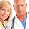 Приступ бронхіальної астми: що потрібно знати