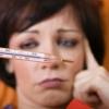 Ознаки грипу: як зловити початок хвороби