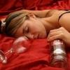 Ознаки появи алкогольної залежності