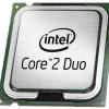 Процесор intel core 2 duo e8400 wolfdale: огляд, характеристики, опис та відгуки