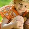 Профілактика травматизму у дітей