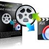Програма free avi video converter