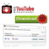 Програма free youtube downloader. Завантажити безкоштовно