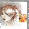 Програми для малювання на комп`ютері. Добірка професійних утиліт