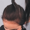 Проста зачіска для незабутнього дня: майстер - клас з фото