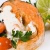 Прості і смачні страви з форелі