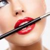 Прості поради: як правильно наносити макіяж