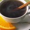 Протизастудні чаї