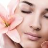 Псіхокосметологія - шлях до краси зсередини